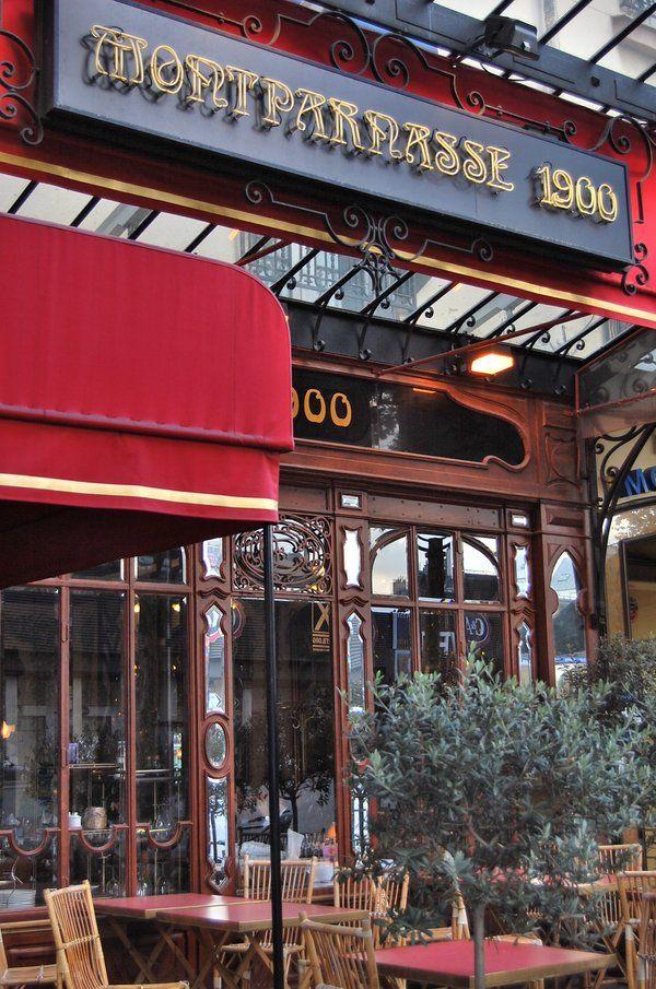 150 best Cafés, restaurants et salons de thé de la belle époque à ...