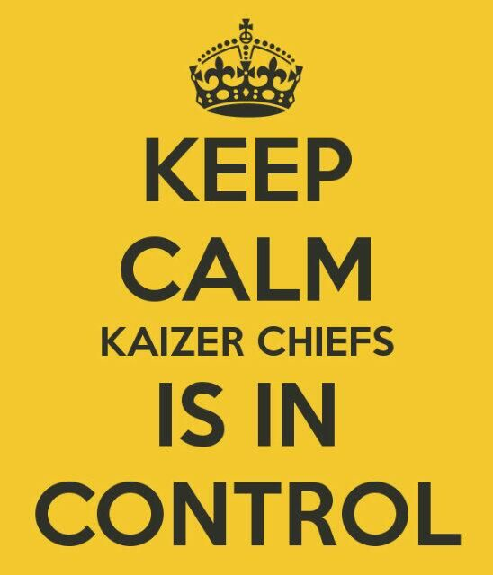 @Kaizer_Chiefs @Amakhosi_Fans #Khosi4Life pic.twitter.com/sxTVHcgCwY