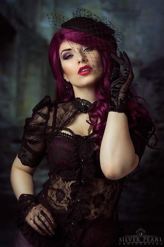 Model: La Esmeralda * goth, goth girl, goth fashion, goth makeup, goth beauty, dark beauty, gothic, gothic fashion, gothic beauty, sexy goth, alternative models, gothicandamazing, gothic and amazing, готы, готическая мода, готические модели, альтернативные модели
