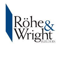 Rohe & Wright Builders