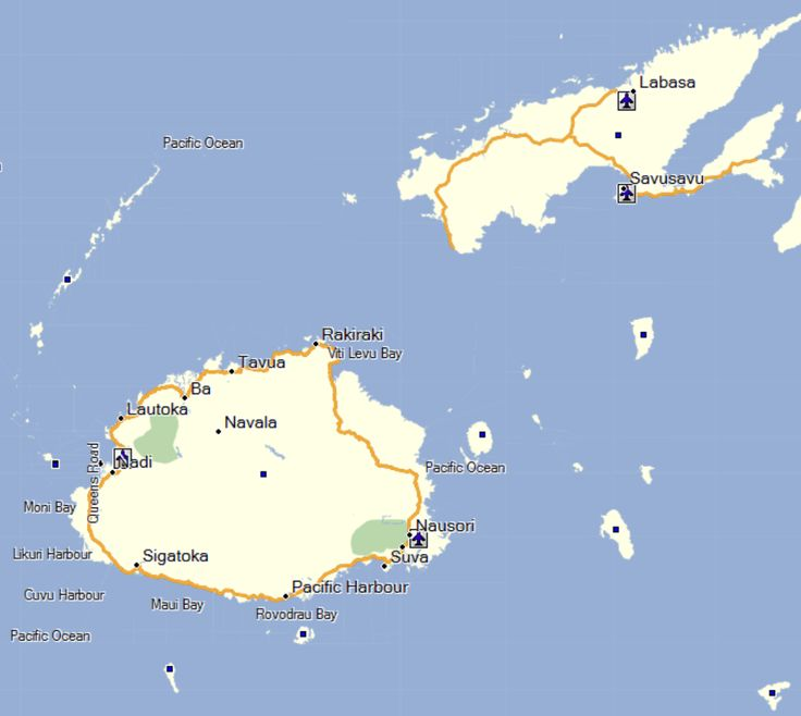 33 best fiji garmin map gps images on pinterest maps fiji and fiji gps map for garmin by gpsetravelguides gumiabroncs Gallery