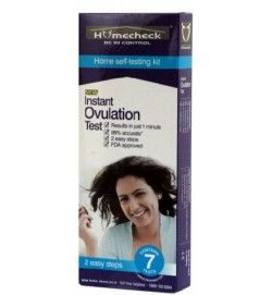 Buy Online Homecheck Instant Ovulation Test Kit-Buy 3 Get 1 Free ,Read here: http://www.home-check.net.in/ovulation-kits/buy-3-get-1-free-homecheck-instant-ovulation-test-kit