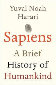 14 best richard dawkins images on pinterest brazil envelopes and epub sapiens by yuval noah harari fandeluxe Image collections