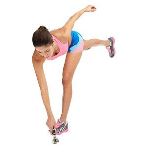 Tap and Curl #exerciseThighs Exercise, Inner Thigh Exercises, Tone Inner Thighs, Inner Thigh Workouts, Interval Workout, Body Workout, Inner Thigh Toning, Slim Legs, Thighs Workout