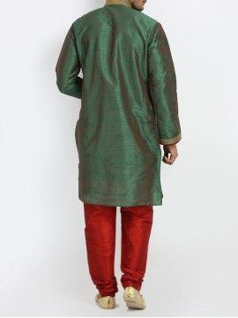 Ethnic Fashion Kurta