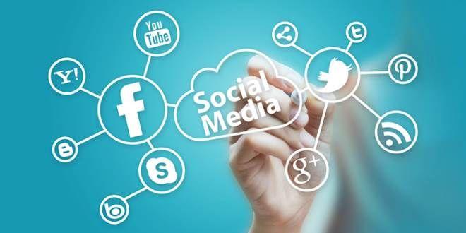 Sosyal Medyadan Para Kazanmak için 4 Yol