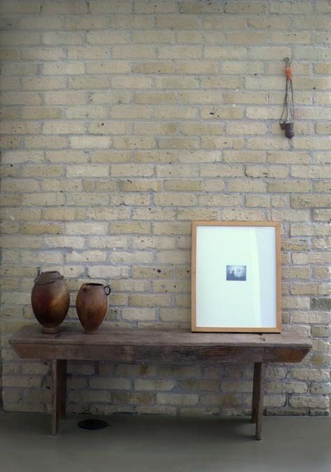 The 25+ Best Concrete Basement Walls Ideas On Pinterest | Basement Walls,  Basement Makeover And Unfinished Basement Walls