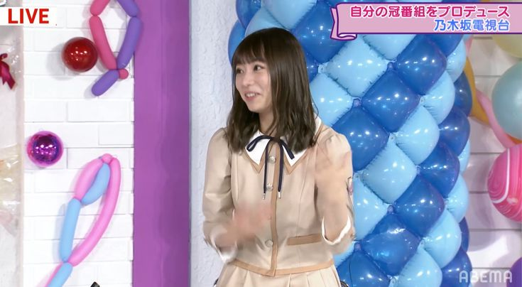 ボード 北野日奈子 のピン