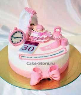 http://lglive.ru/gde-kupit-tort-na-zakaz-na-rozhdenie-rebjonka-na-cake-store-ru/ Появление в семье малыша – повод, заслуживающий поистине королевского торжества. Дополнить праздничное меню вам помогут торты на рождение ребенка от известной компании Cake Store. Это одновременно и вкуснейший десерт, и настоящее украшение стола. Что главное в торте? http://lglive.ru/gde-kupit-tort-na-zakaz-na-rozhdenie-rebjonka-na-cake-store-ru/