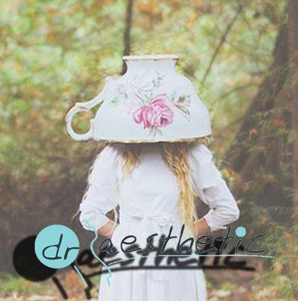 Bazen güne başlamak için birkaç yudum kahve ya da çay yetmez. Herkese güzel bir gün diliyoruz.