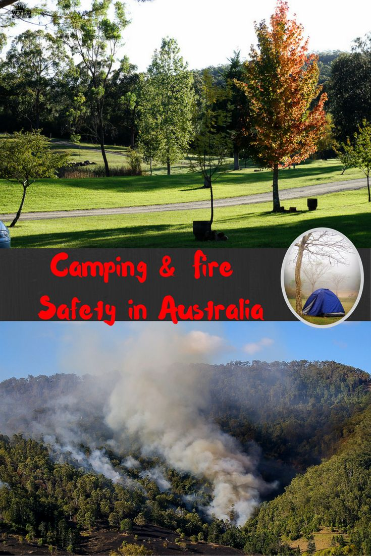 Everyone knows camping can be a great time for the family, especially in the Australian summer. Over here our days can go from beautifully mild to a catastrophic fire danger the next. For anyone camping here knowing the local weather and conditions is a must, and preparing is essential.