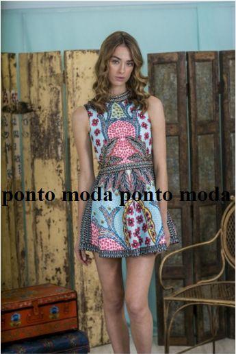 Ponto Moda: Highly Preppy na Ponto Moda