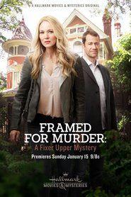 Framed for Murder A Fixer Upper Mystery 2017 Watch Online
