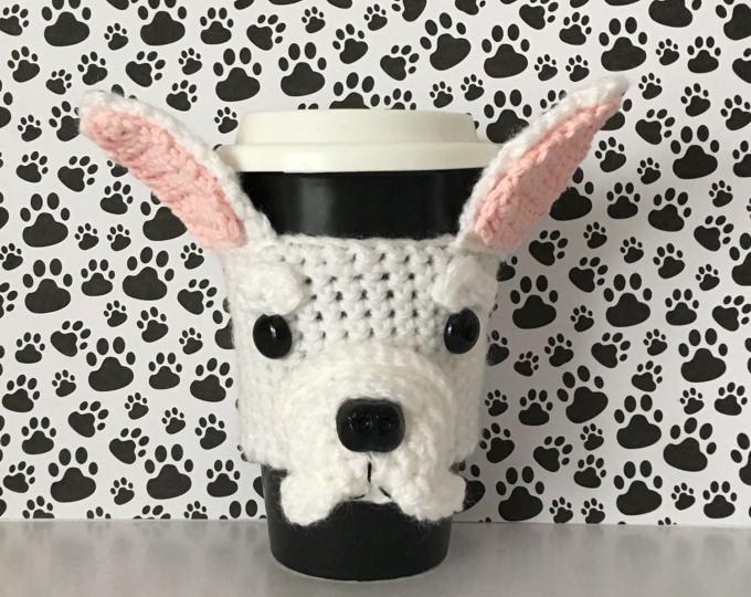 596 best Pet Mom - Dog Mom - Dog Dad - Dog Lover Gifts - Dog Mug ...