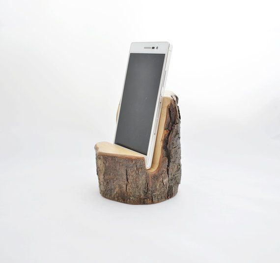 Hey, I found this really awesome Etsy listing at https://www.etsy.com/listing/280031284/iphone-stand-birthday-gift-for-men-gift