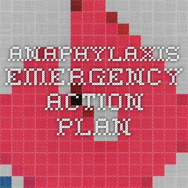 Best 25+ Emergency action plans ideas on Pinterest Emergency - sample asthma action plan