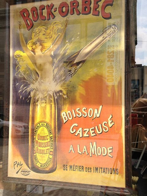 Where do I buy this bottle of bubbly! #Montreal