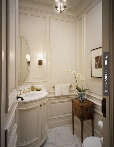 einfache badezimmer dekorationsideen bilder dekokupfer