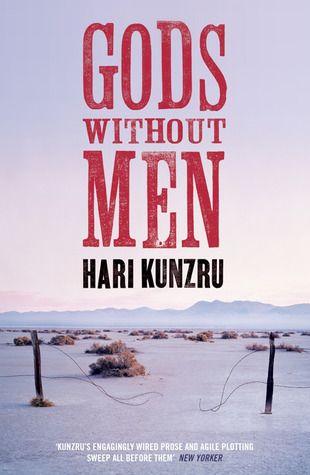 Gods Without Men by Hari Kunzru. King Library (2nd floor)   PR6111.U68 G63 2012.  http://www.lib.muohio.edu/multifacet/record/mu3ugb4246092