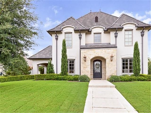 159 best fort worth tx homes for sale images on pinterest fort worth house and real estate for 3 bedroom townhomes in fort worth tx