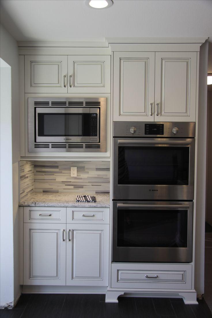 Design A Kitchen Corona Ca Interior Designer Traditional Kitchen Remodel Diy Kitchen Remodel Kitchen Style