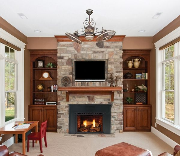25+ best Ventless fireplace insert ideas on Pinterest | Gas ...