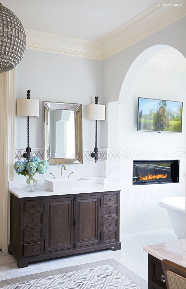 239 best bath images on pinterest | bathrooms, bathroom ideas and