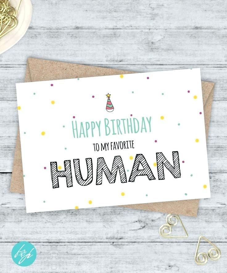 Birthday Card Ideas For Boyfriend Pinterest Ideas About Boyfriend Birthday In 2020 Diy Birthday Card For Boyfriend Free Happy Birthday Cards Happy Birthday Card Funny