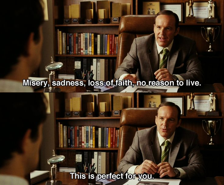 10 Things I Hate About You Poem Monologue: 98 Best Images About 500 Days Of Summer On Pinterest