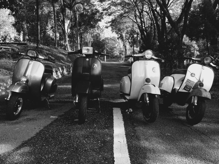 The 22 best secondary schoolhigh school 50cc mopeds and bikes find this pin and more on vintage by mohd faiq fandeluxe Image collections