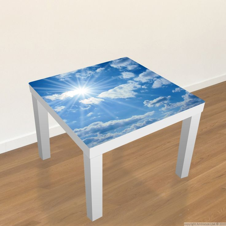 22 best stickers tables ikea ikea table decals images on pinterest ikea desk ikea ikea and. Black Bedroom Furniture Sets. Home Design Ideas