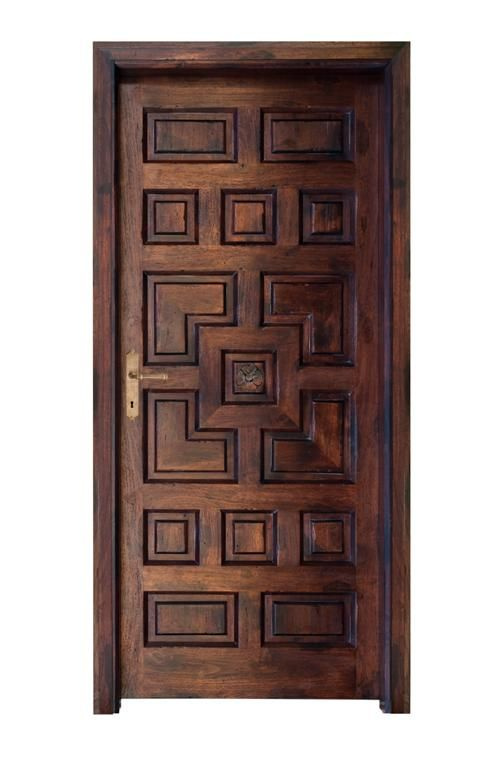 Best  Spanish Front Door Ideas On Pinterest Spanish Style - Front door styles