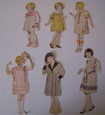 radium girls essay