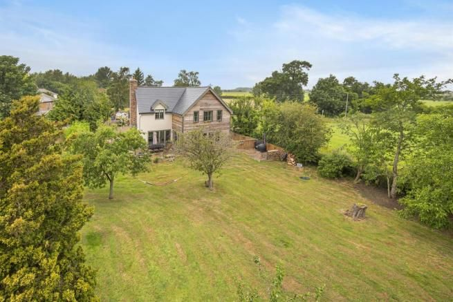 5 Hays Holiday Homes For Sale