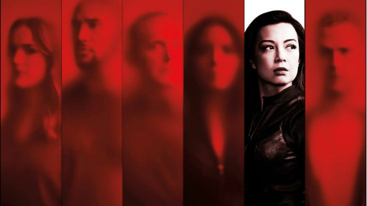 """Marvel's Agents of SHIELD: """"BOOM"""" Review - IGN"""
