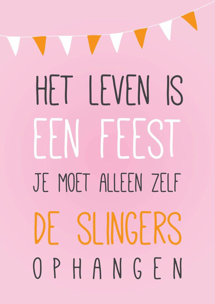 party spreuken Best 150 Some words images on Pinterest | Quote, Words and Live life party spreuken