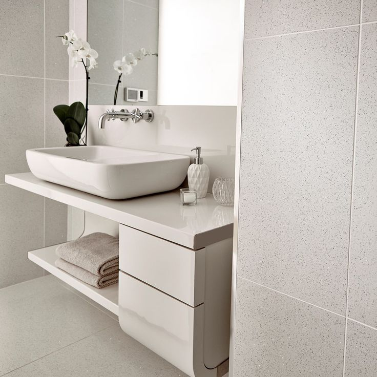 1000 Images About Quartz Tiles On Pinterest Grey Tiles Black Opal And Larger