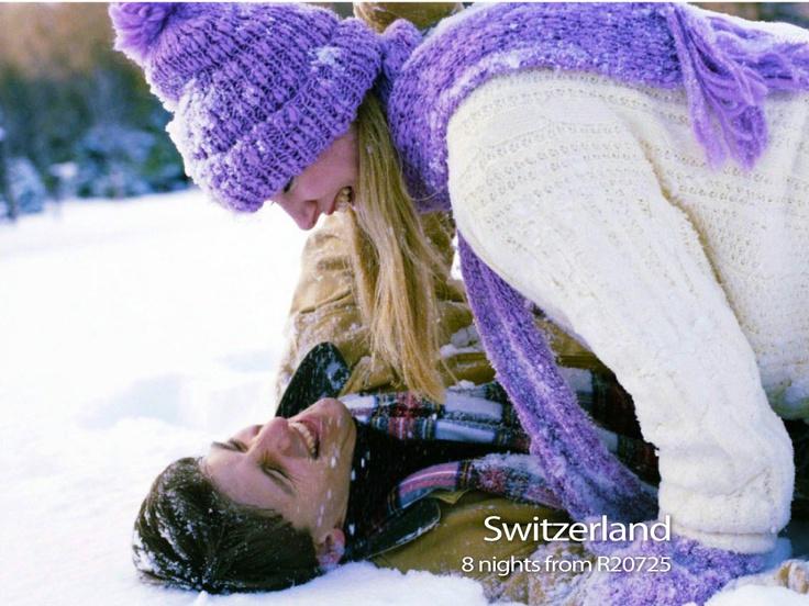 Switzerland      Avoca Travels Romantic Getaway Special    https://www.facebook.com/photo.php?fbid=400303093392258=pb.369549089800992.-2207520000.1360261632=3