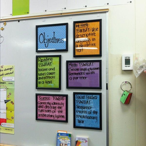 Classroom Design Standards ~ Best images about classroom decor on pinterest