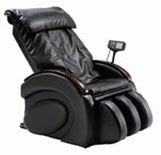Below you will find Vending MASSAGE CHAIRS FOR SALE! These MASSAGE CHAIR COMPANIES are listed alphabetically by company name. Please contact them directly for more information & pricing. Also see:. Amusement Games, Family Entertainment Fun centers, Kiddie Rides, Video Games, Photo Booths, DVD