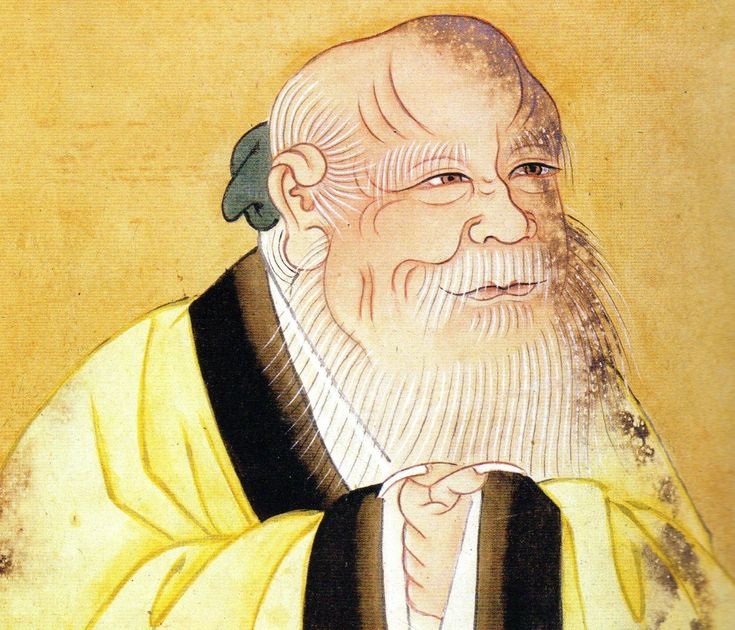 Is Taoism a Religion or a Philosophy?