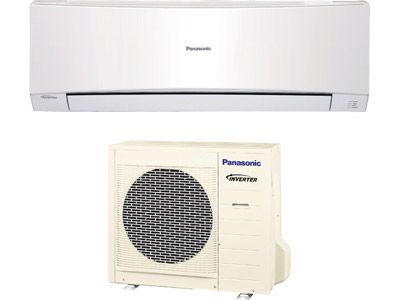13 Best Ductless Air Conditioner Units Images On Pinterest
