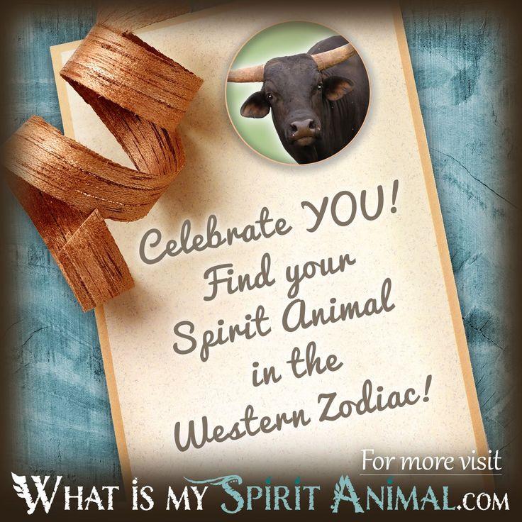 western zodiac birth animal totems 1200x1200