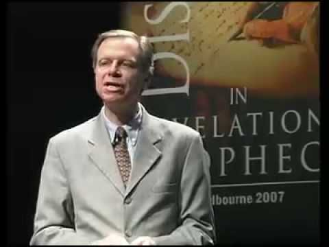 How Near is the End? by Mark Finley | Pastor Mark Finley | Christian