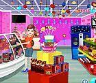 Favorite Candy Shop - http://owlgames24.com/favorite-candy-shop/
