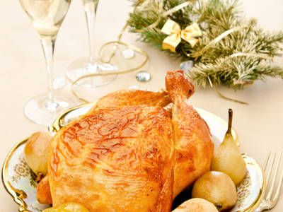 ... You Warm In The Cold   Pinterest   Roasted Chicken, Pears and Chicken