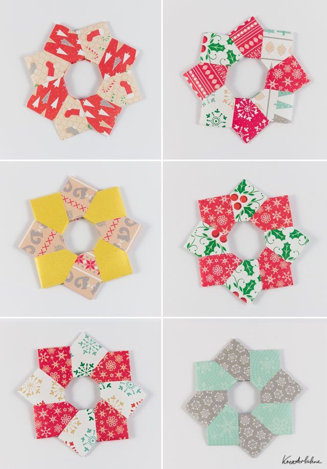 17 Best Images About Weihnachtsdeko On Pinterest | Diy Christmas ... Diy Weihnachtsdeko Blog
