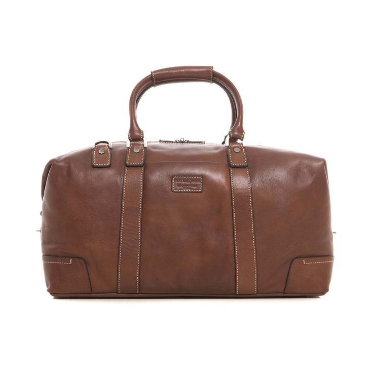 3692 Montana Carry On Holdall | Jekyll and Hide SA