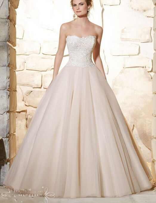 Elegant Mori Lee All Dressed Up Bridal Gown Morilee Chattanooga TN us All Dressed Up Bridal Shop Bridal Boutique offers Wedding Gowns Prom Dresses