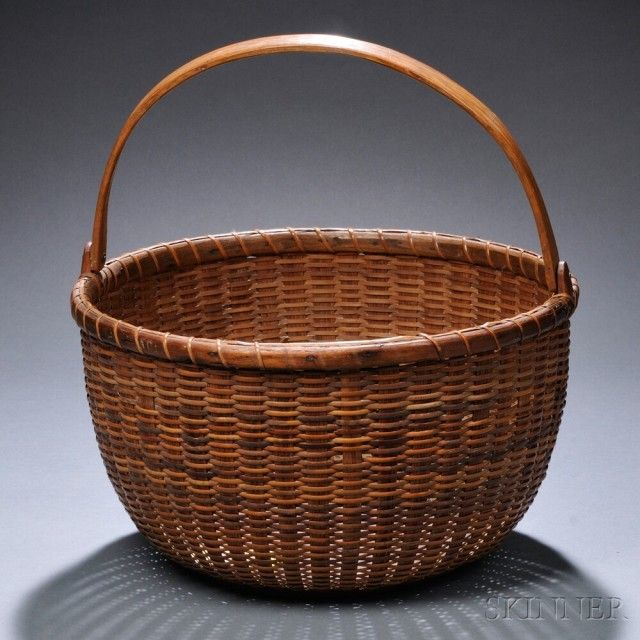 Nantucket Basket Weaving Patterns : Best images about baskets on painted